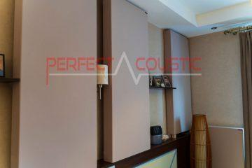 salon avec membrane absorbante acoustique (4)