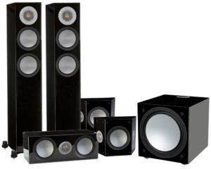 silver_200-speaker-black-series