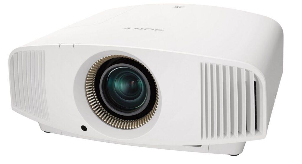 sony-vpl-vw-570es-projecteur-blanc