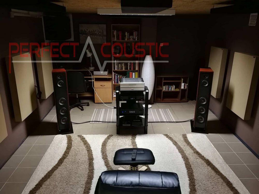 traitement acoustique de home cinéma (2)