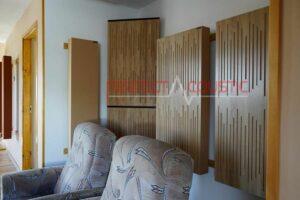traitement acoustique des salles (2)