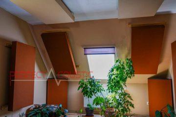 traitement acoustique salle hifi (3)
